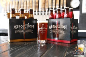 Absolution 6 packs