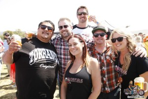 3rd annual south bay beer & wine fest