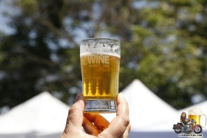 South Bay Beer & Wine Fest