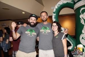 1st LA Local craft beer fest