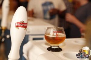 1st annual euro bierfest
