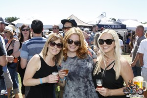 4th South Bay Beer & Wine Fest