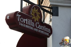 tortilla-cantina