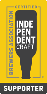 Independent-beer