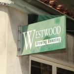 westwoodbrewing_9760