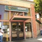 westwoodbrewing_9762