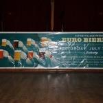 euro_bierfest_7481