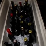 bottle-share_0005