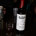 bottle-share_0016