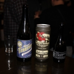 bottle-share_0028