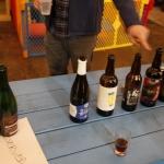 bottle-share_0077