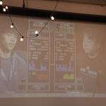 tetris-championship_031