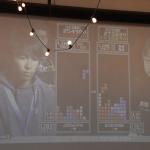 tetris-championship_032