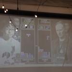 tetris-championship_043