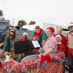 christmas-parade_034