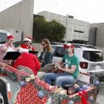 christmas-parade_037