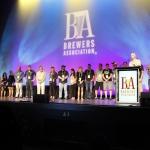 gabf-awards_043