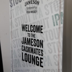 jameson-caskmates_003