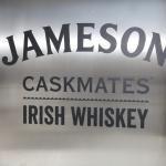 jameson-caskmates_007