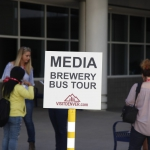denver-brewery-tour_006