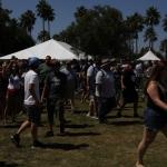 beer-festival-007