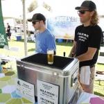 beer-festival-026