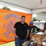 beer-festival-028