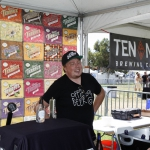 beer-festival-032