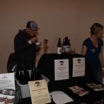 beerfoodfest_0016