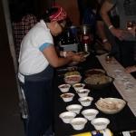 beerfoodfest_0022