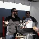 beerfoodfest_0027