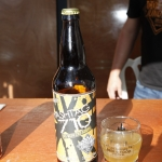 beerfoodfest_0036