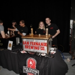 beerfoodfest_0119