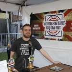beerfoodfest_0129