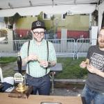 beerfoodfest_0133