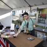 beerfoodfest_0135