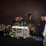 beerfoodfest_0145