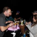 beerfoodfest_0154