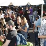 beerfoodfest_0159