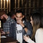 beerfoodfest_0162