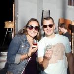 beerfoodfest_0163