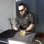 beerfoodfest_0171