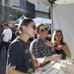 beerfoodfest_0175