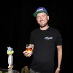 beerfoodfest_0184