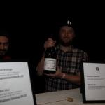 beerfoodfest_0188
