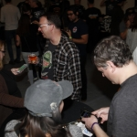 beerfoodfest_0208