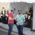 beerfoodfest_0209
