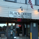 black-doubt-brewing_0003