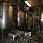 mammoth-brewing-company_0012