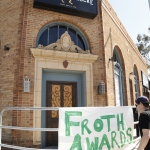 froth_awards_0689
